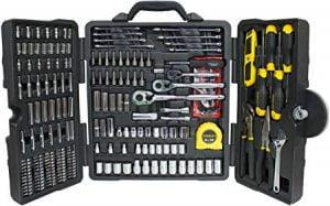 Caisse à outils Stanley STST1