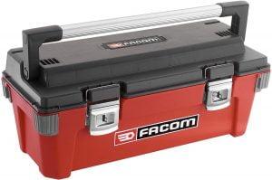 la caisse à outils Facom BP P26PG