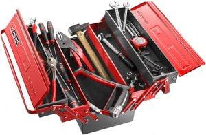 la caisse à outils Facom BT.11