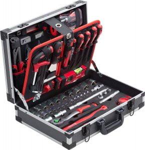la caisse à outils Meister 8971410